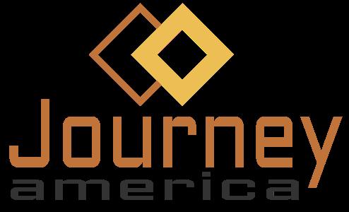 Journey America